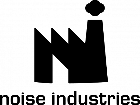 Noise Industries / FxFactory - フラッシュバックジャパン
