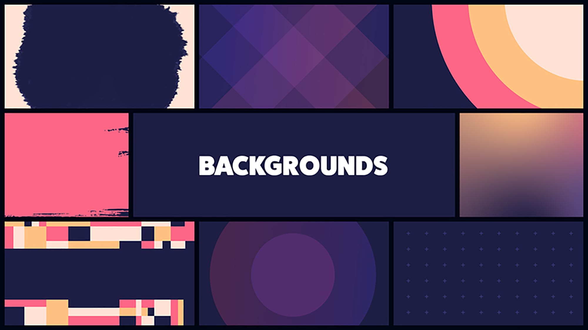 backgrounds for animation composer フラッシュバックジャパン