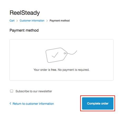 SuperMega社製品 デモ版申請・インストール方法 - フラッシュ