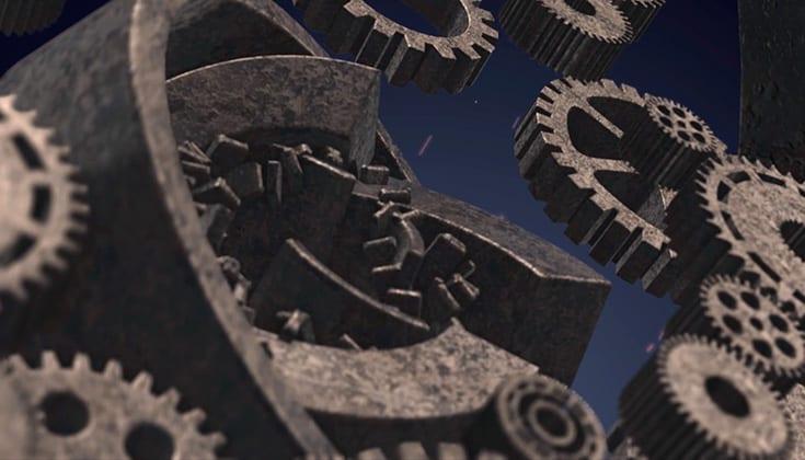 Creators' View:大谷 明久 氏による SureTarget と Element 3D 解説