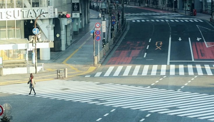 Creators' View:小森 幸人 氏による mocha Pro 解説 Part 2
